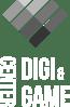 DGCJKL_2021_logo-white-text-RBG_GREYSCALE