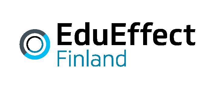EduEffectFinland_logo-01