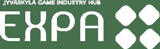 Expa_plain_white_logo