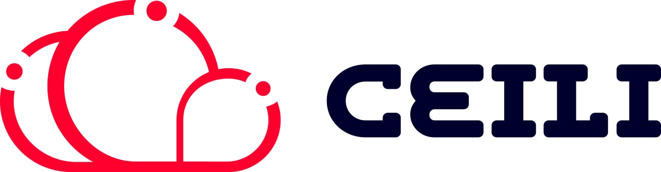ceili-logo-vaaleallepohjalle-vaaka-RGB