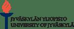 jyu-vaaka-kaksikielinen