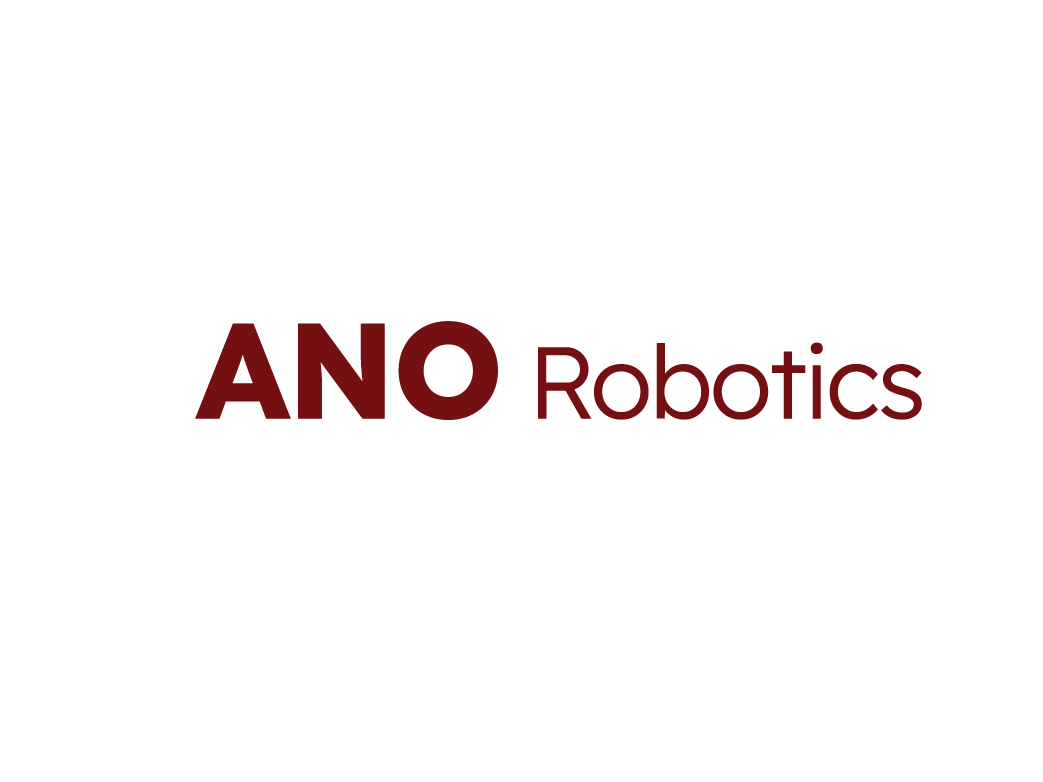 anorobotics