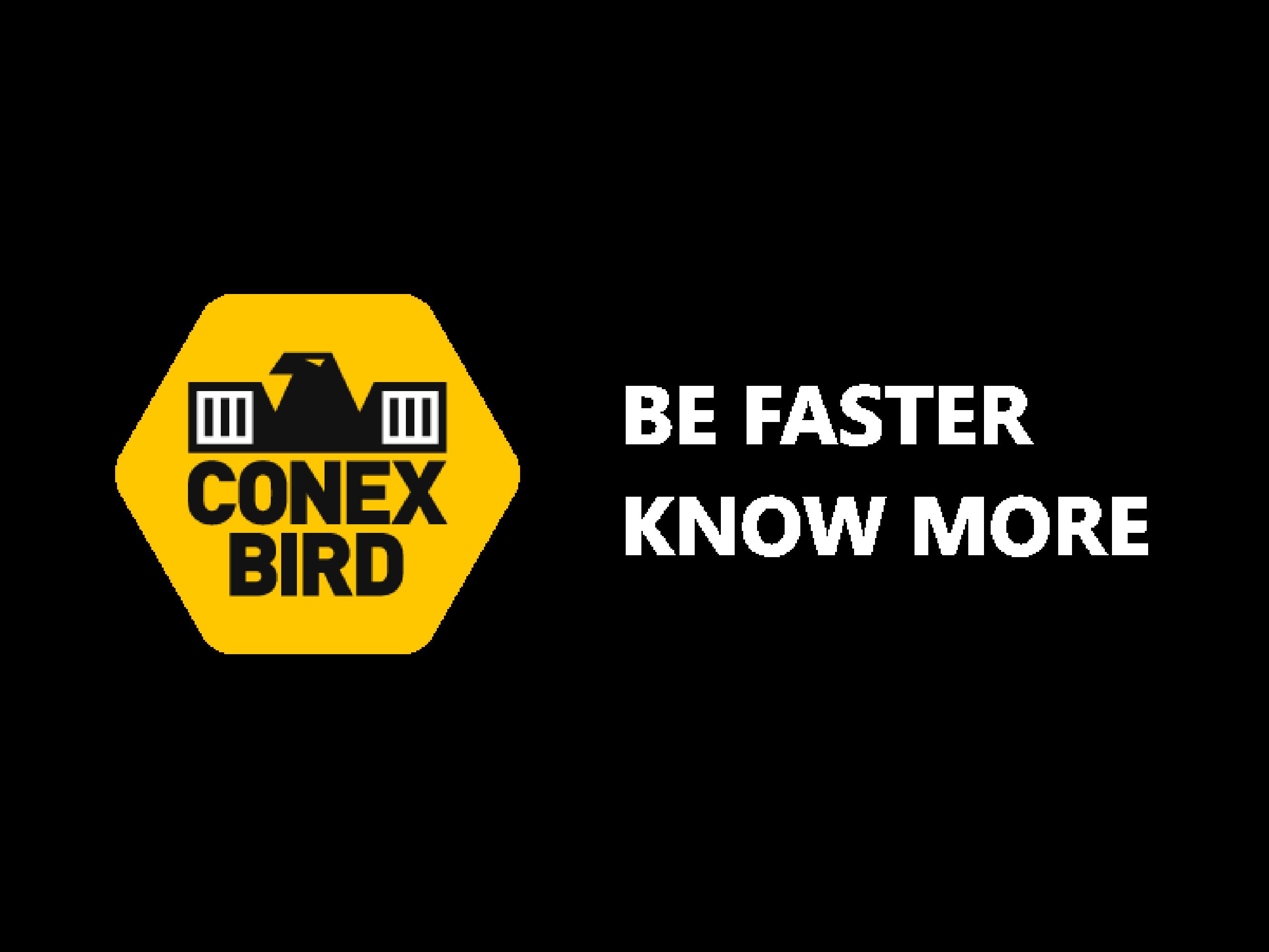 conexbird-1-10