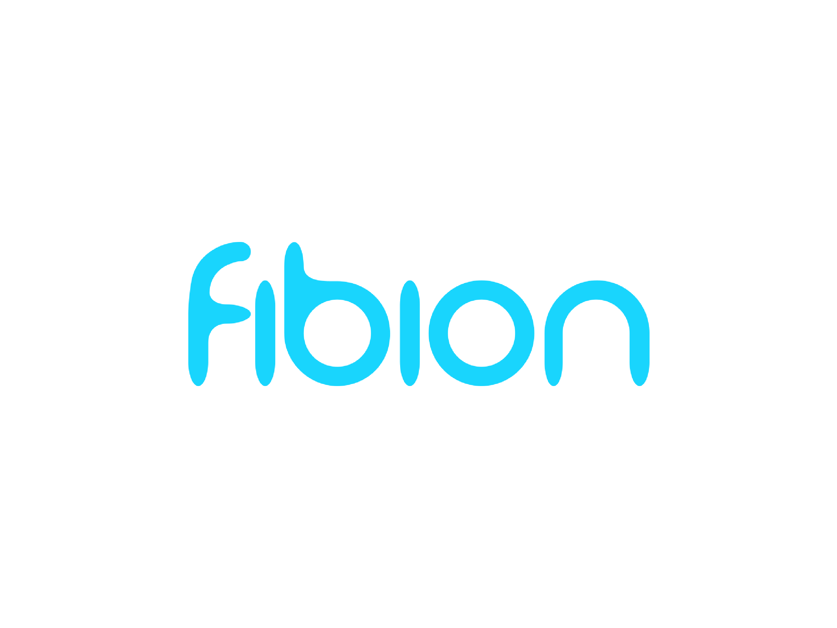 fibion-1-14