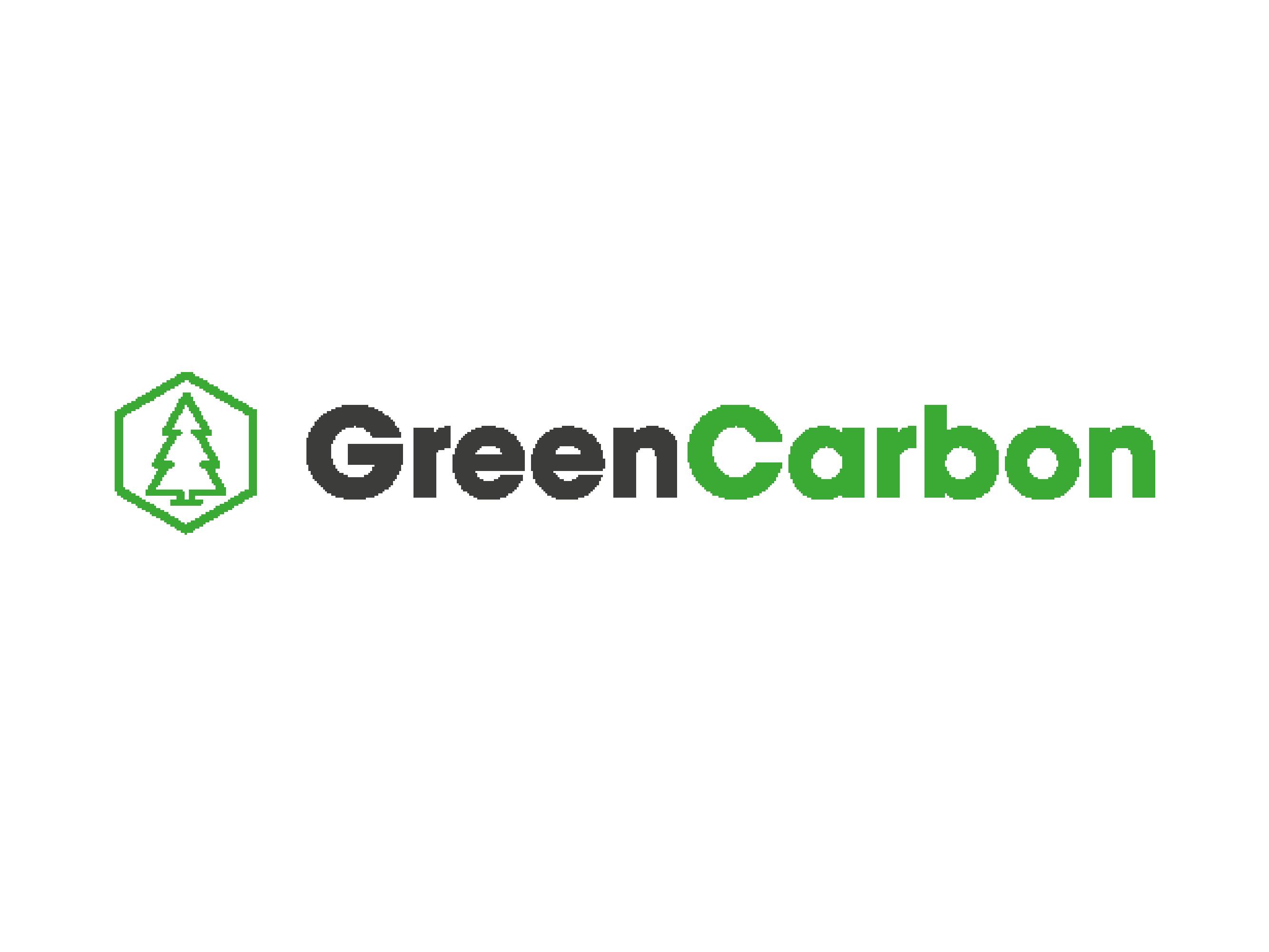 greencarbon1-05
