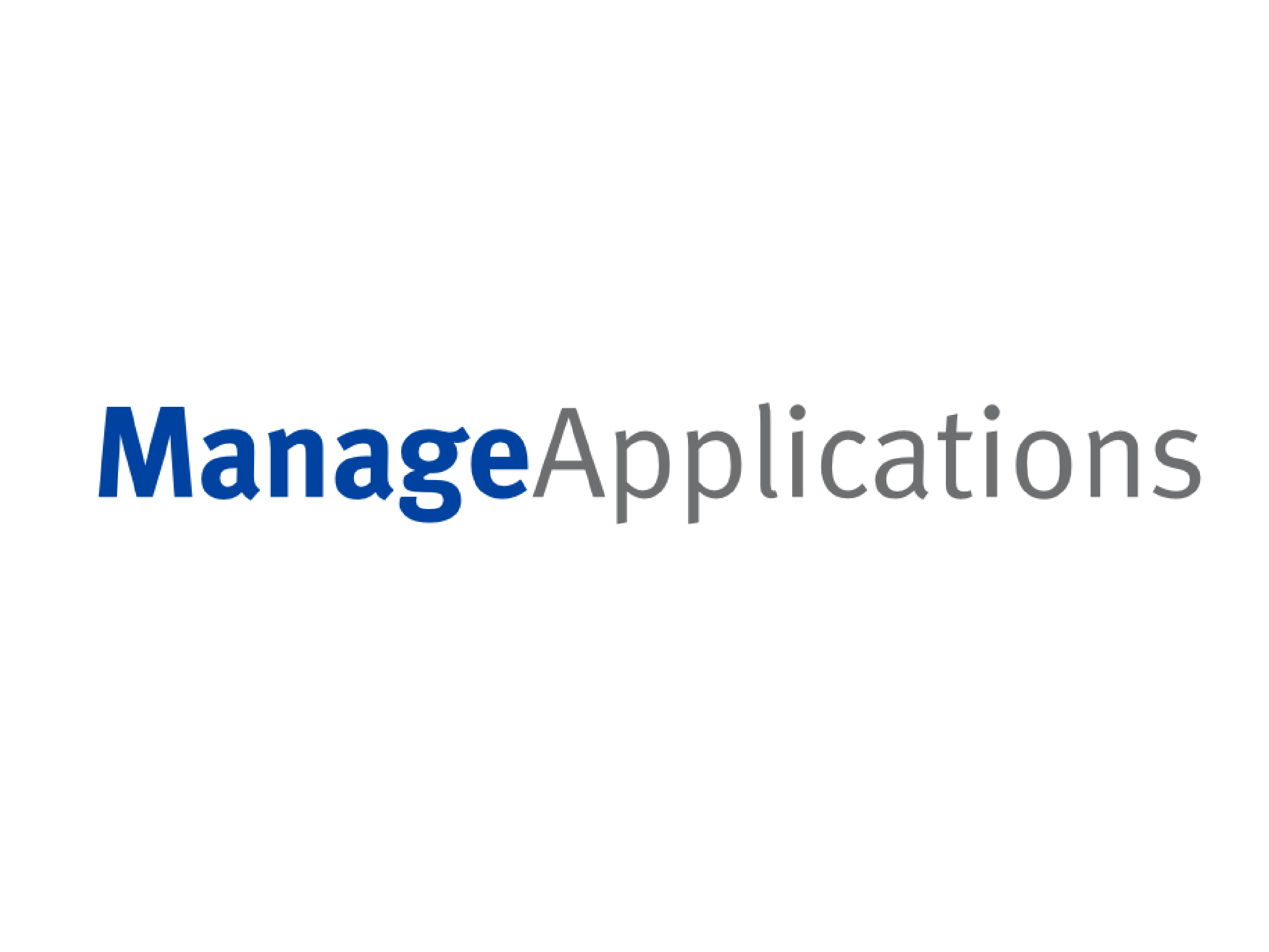 manageapplications-1-11