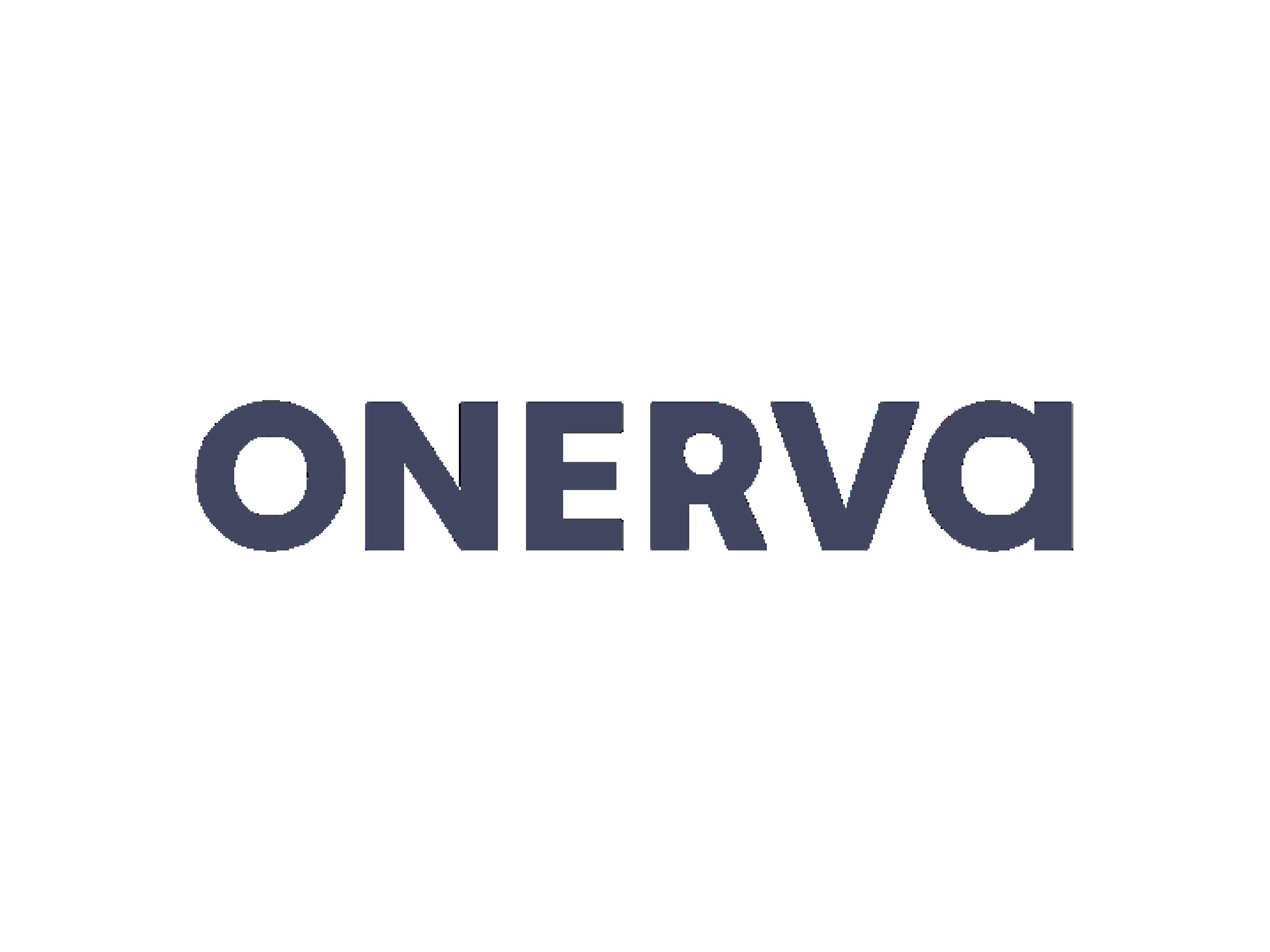 onerva-1-09