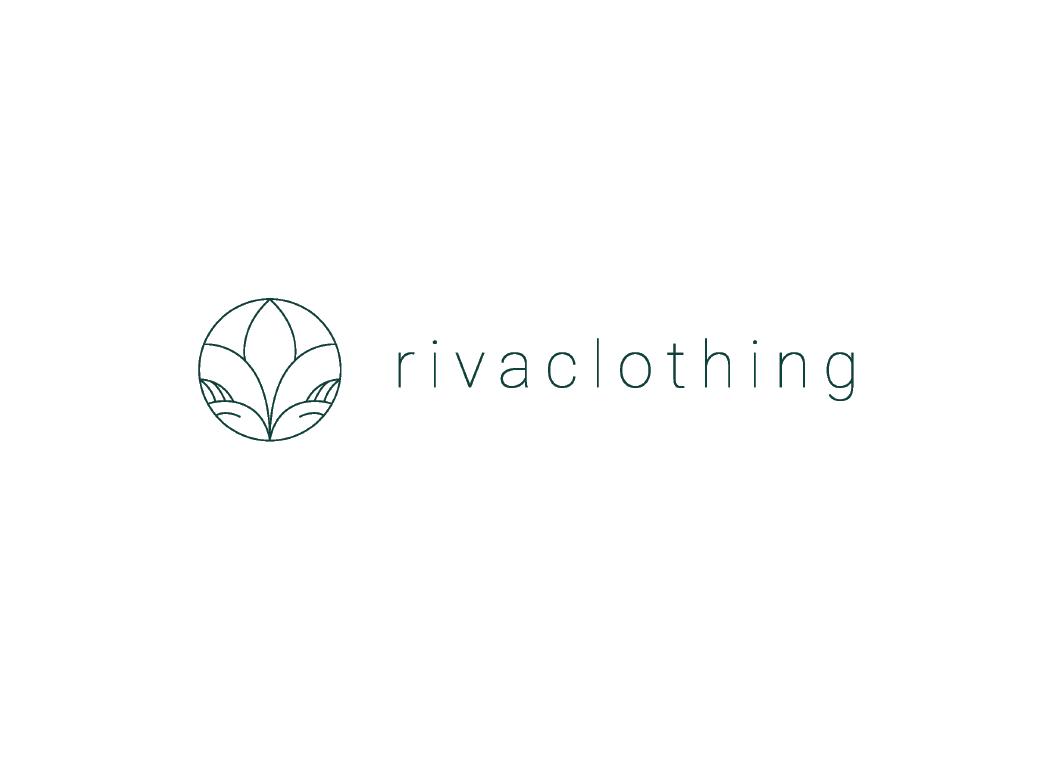 rivaclothing