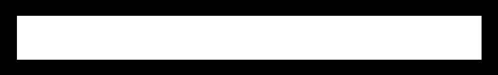 K-S-Yritysidea-tunnus-valkoinen