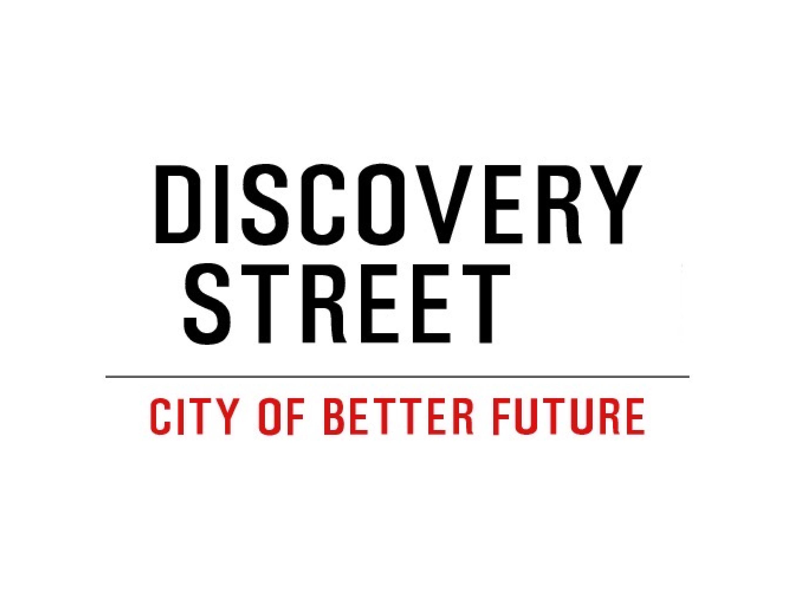 discoverystreet-1-07-07