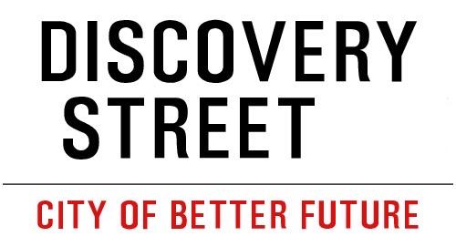 DiscoveryStreet