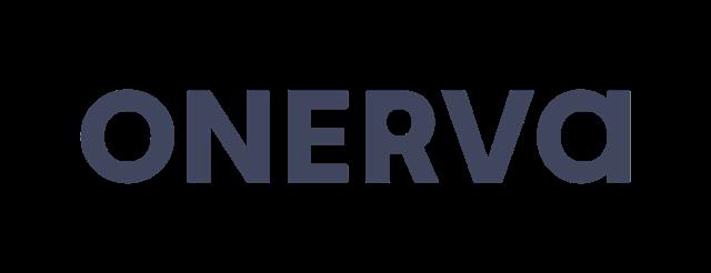 Onerva